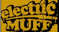 Electric Muff